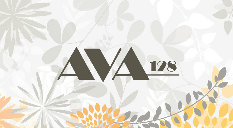 AVA128