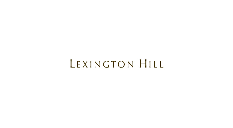 LEXINGTON HILL