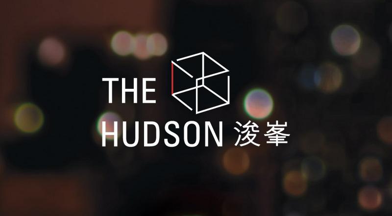 浚峯 THE HUDSON